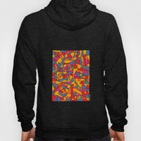 - cinema - Hoody