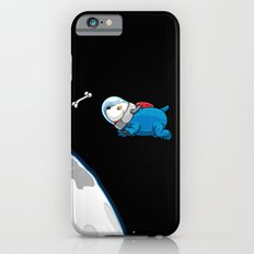 Spacedoggy Slim Case iPhone 6s