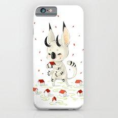 Little Monster Slim Case iPhone 6s