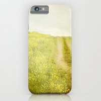 Open Road iPhone 6 Slim Case