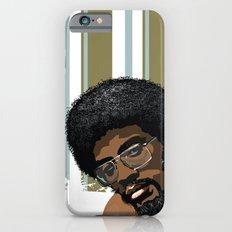 Vector Herbie Hancock iPhone 6s Slim Case