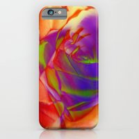 Chrysalis iPhone 6 Slim Case