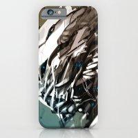 Akamataa iPhone 6 Slim Case