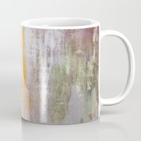 Enchanted Bunny Beats Th… Mug