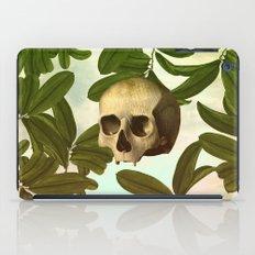 Novsade iPad Case