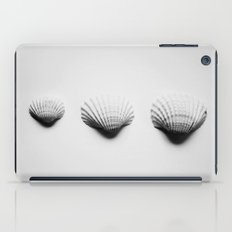 Beach Dreams #1 iPad Case