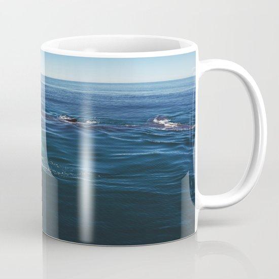 Rolling in the Deep Mug