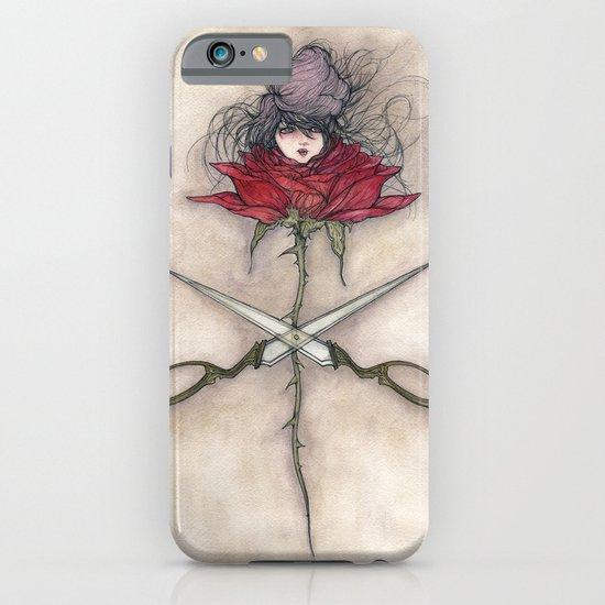 Deadhead iPhone & iPod Case