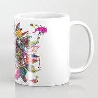 Phoebus Mug