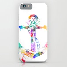 Anchor Slim Case iPhone 6s