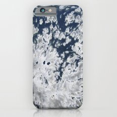 Strata iPhone 6 Slim Case