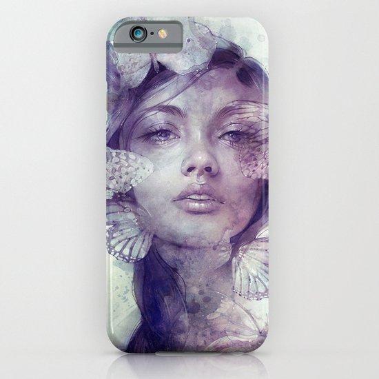 Adorn iPhone & iPod Case