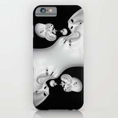 CyberMimes v.5 iPhone 6 Slim Case