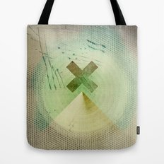 Well of Souls Tote Bag