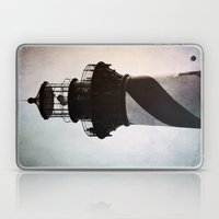 Cape Hatteras Lighthouse Laptop & iPad Skin