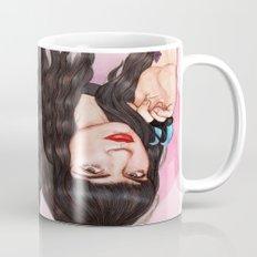 Grimes III  Mug