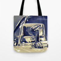 Simple class Tote Bag