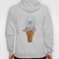 Two scoops Hoody