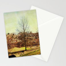 Hometown Stationery Cards
