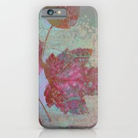 iPhone & iPod Case featuring True Colors by Olivia Joy StClaire