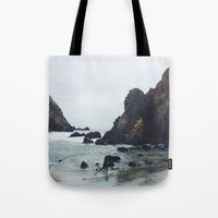 Pfeiffer Tote Bag