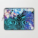 I See You! Laptop Sleeve