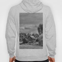 Down On The Farm Black A… Hoody