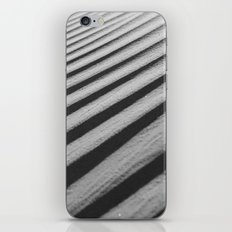 Sands of Time iPhone & iPod Skin