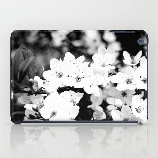 resurection iPad Case