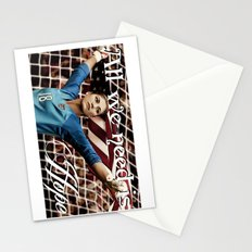 All we need is Hope (Solo). Stationery Cards