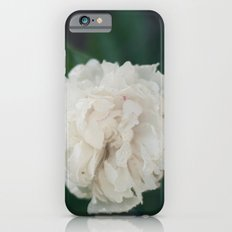 Ruffles iPhone 6s Slim Case
