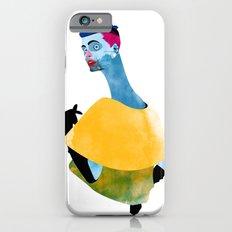 Susan Slim Case iPhone 6s