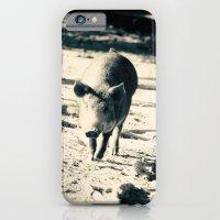 Some Pig iPhone 6 Slim Case