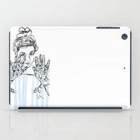 Didi iPad Case