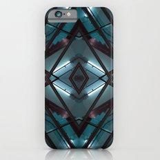JWS 1111 (Symmetry Series) iPhone 6s Slim Case