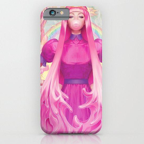 PB iPhone & iPod Case