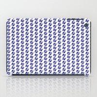 KLEIN 07 iPad Case