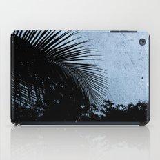 Moonlit  iPad Case