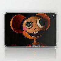 Fred Favolas Laptop & iPad Skin