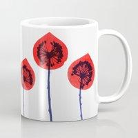 rise 1 Mug
