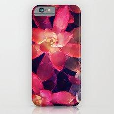 Terrarium Slim Case iPhone 6s
