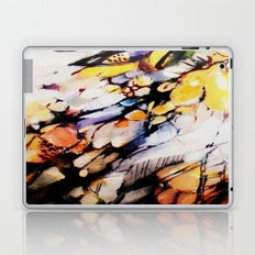 fragrance 2 Laptop & iPad Skin