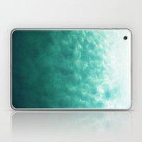 Part Of Your World II (F… Laptop & iPad Skin