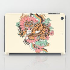 Frolic! iPad Case