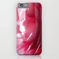 Ranunculus Slim Case iPhone 6s