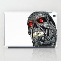 Termmunition   iPad Case