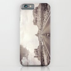 Road to the Giants iPhone 6 Slim Case