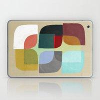 Color Overlay Laptop & iPad Skin