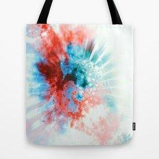 reryef Tote Bag