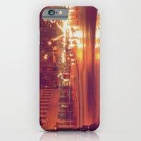 300.13 iPhone 6 Slim Case